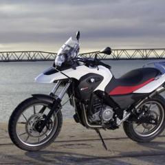 Foto 21 de 46 de la galería bmw-g650-gs-version-2011-volvemos-a-lo-conocido-con-algun-retoque en Motorpasion Moto