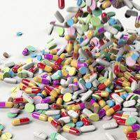El coste creciente de los medicamentos no se debe solo a la dificultad en desarrollarlos