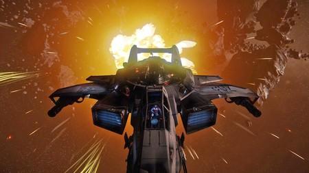 Star Citizen: ni uno solo de los 100 sistemas estelares prometidos y sin dinero suficiente para completar el juego, según Forbes