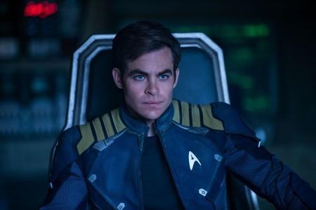'Star Trek 4' no sigue adelante: Paramount retrasa indefinidamente la continuación de 'Star Trek: más allá'