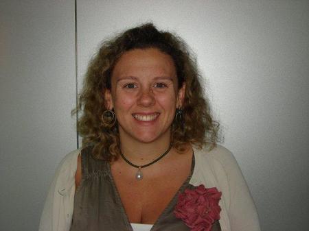 """Ysabel Marqués, directora de marketing de Rastreator.com: """"Somos un canal de intermediación de seguros porque no cerramos ventas"""""""