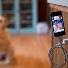 Foto 12 de 12 de la galería bobine-cable-rigido en Trendencias Lifestyle