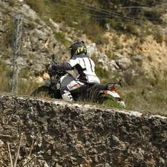 Foto 27 de 68 de la galería royal-enfield-himalayan-2018-prueba en Motorpasion Moto