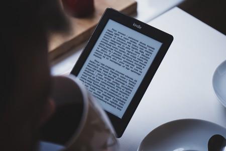 Quédate en casa: Amazon nos ofrece una selección de eBooks Kindle gratis para relajarnos leyendo