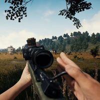 PUBG Mobile se actualiza para traernos las batallas en primera persona y más novedades