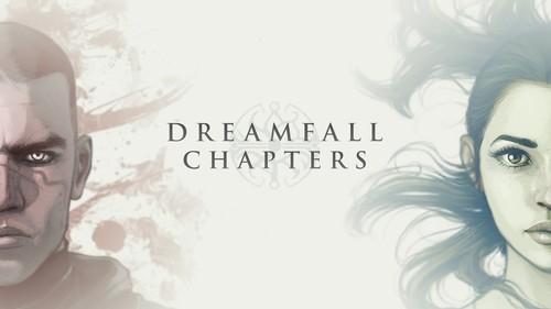 Análisis de Dreamfall Chapters: cuando la narrativa se convierte en la protagonista