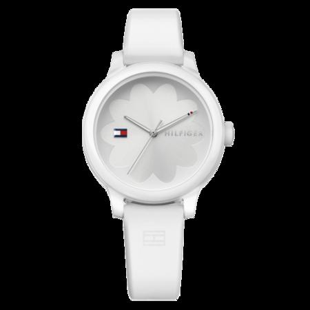 Tommy Hilfiger Reloj Rf 1781774 Jpg