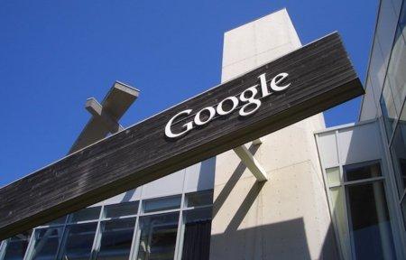 Google despide a un ingeniero acusado de acceder a datos privados de menores