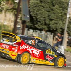 Foto 153 de 370 de la galería wrc-rally-de-catalunya-2014 en Motorpasión