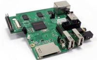 Imagination Technologies lanza su propia alternativa a las Raspberry Pi