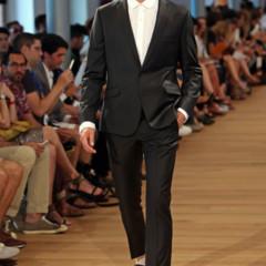 Foto 21 de 23 de la galería garcia-madrid-primavera-verano-2104 en Trendencias Hombre