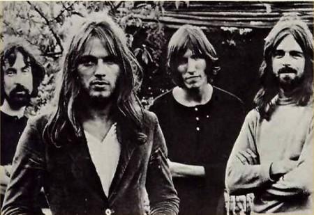 Pink Floyd consideraría disponer de un videojuego musical propio