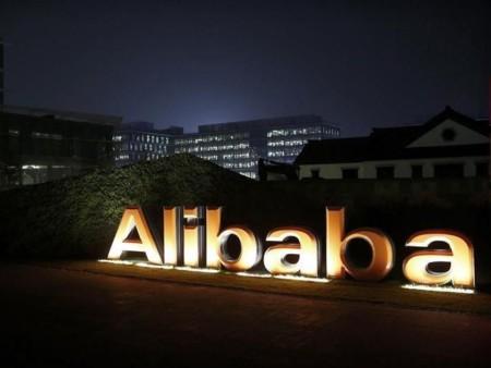 Alibaba está montando un Netflix chino, en un par de meses lo tendrá listo