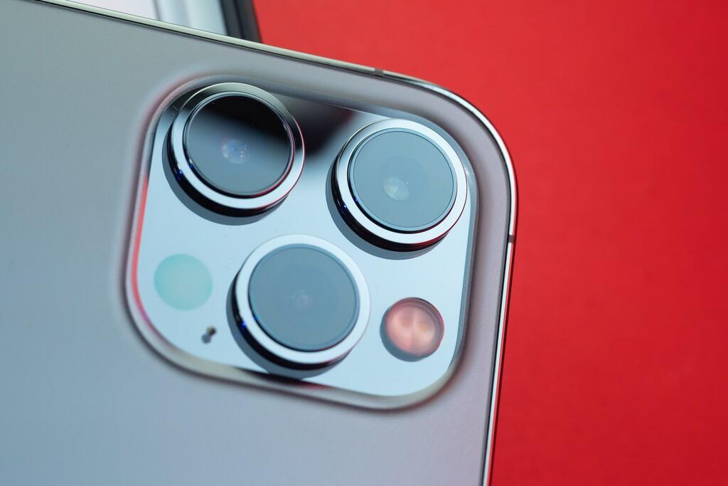 Un 20% más de iPhone 13, Apple aumenta la producción de los nuevos modelos ante la expectación que están despertando