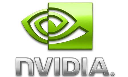 Nvidia podría encargarse del chip gráfico de la nueva Nintendo DS. Potencia salvaje