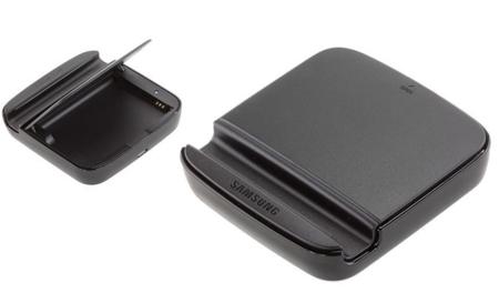 Galaxy-SIII-S3-soporte-escritorio-dock