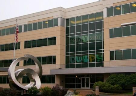 Microsoft expande su división mac y se prepara para lanzar nuevos productos