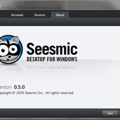 seesmic-for-windows