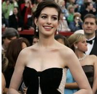 Anne Hathaway será Lady Viola