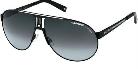 Gafas Carrera Aviator