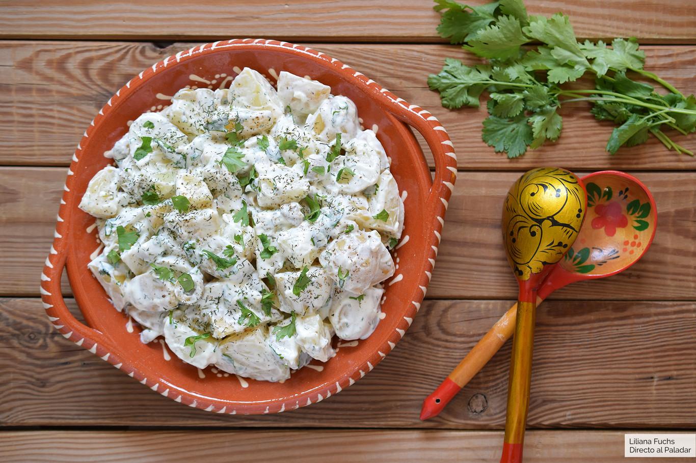 los mejores yogures griegos en españa