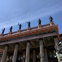 Foto 2 de 9 de la galería nexus-6-fotografias en Xataka México