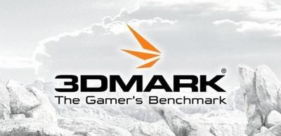 FutureMark nos muestra los mejores Android del año, según su puntuación en benchmarks