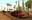 GTA: San Andreas ya está disponible en Xbox 360 y a un precio imprescindible