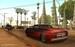 GTA:SanAndreasyaestádisponibleenXbox360yaunprecioimprescindible
