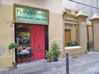 FLOWERSWILL, una nueva forma de comprar y disfrutar de las flores