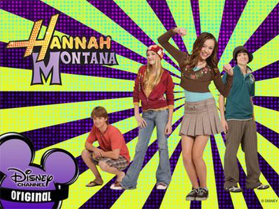 Disney Channel se verá gratis a través de la TDT a partir del 1 de julio