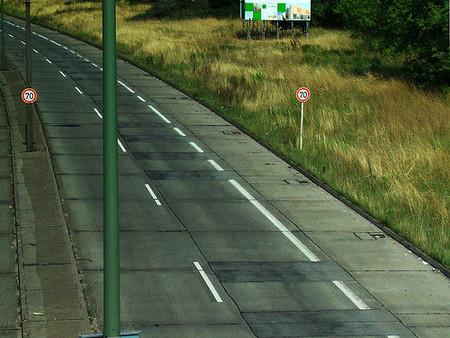 En 2010 tendremos menos puentes, ¿mejor o peor?