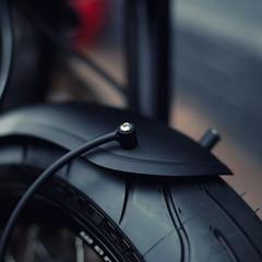 Foto 7 de 12 de la galería yamaha-xs650-cognito-moto en Motorpasion Moto