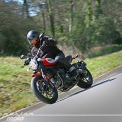 Foto 7 de 28 de la galería ducati-scrambler-presentacion-2 en Motorpasion Moto
