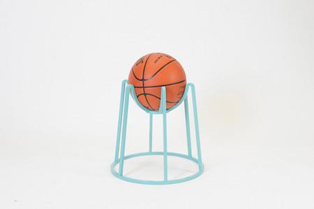 Detalle baloncesto 3