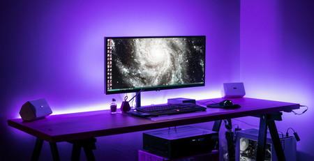 Las 25 mejores ofertas de accesorios, monitores y PC gaming (HP Omen, NVIDIA, Trust...) en nuestro Cazando Gangas