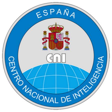 """La Excelencia del """"hacker"""" de la red de tráfico de datos que protege el CNI"""