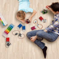 Guía de compras de robots para niños: los mejores modelos según la edad