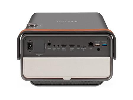 Viewsonic X10 4k 2
