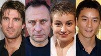 'Europa', una aventura espacial con interesante elenco internacional