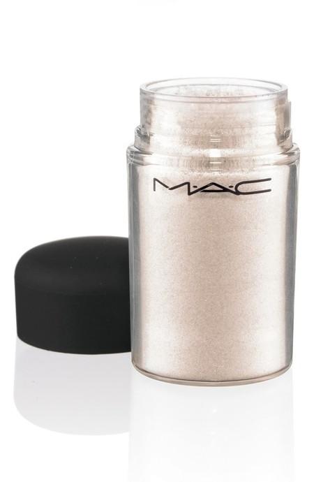 Pigmento Vanilla Mac