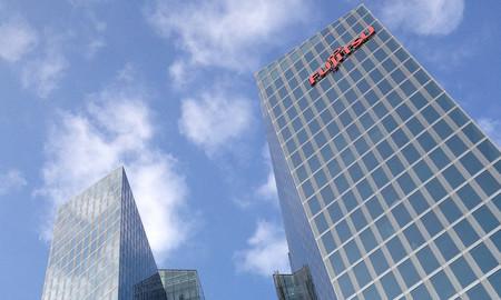Fujitsu anuncia un plan permanente de teletrabajo para sus 80.000 empleados