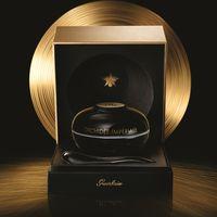 Guerlain lanza su crema Orquídea Black en un excepcional tarro obra de Bernardaud  de 1.220,40€