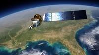 [Vídeo] 10.000 kilómetros de la Tierra en una sola imagen