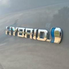Foto 12 de 33 de la galería toyota-auris-hybrid-feel-edition-fotos-exteriores-1 en Motorpasión