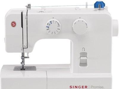 Máquina de coser Singer Promise con un 25% de descuento