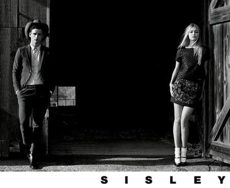 sisley_campaign_fall2014_03big-1.jpg