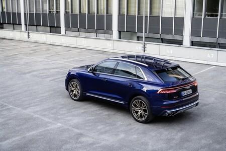 Audi Sq7 Sq8 Tfsi 2020 Precio 005