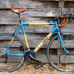 Foto 4 de 11 de la galería boo-bicycle en Motorpasión