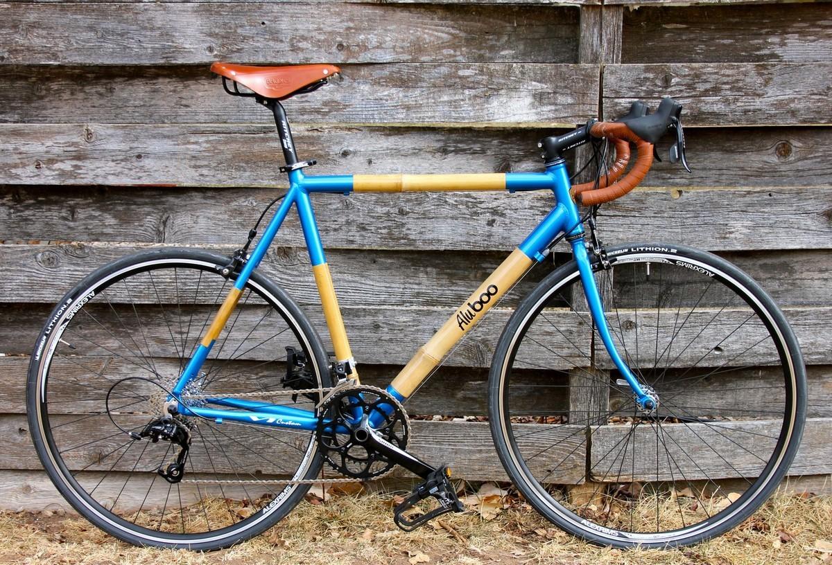 Foto de Boo Bicycle (4/11)